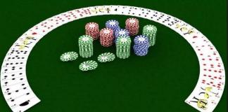 【經驗】澳門賭場玩百家樂預測系統的註意事項