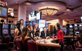 【方法】賭友私貨:每天穩賺一份本金的百家樂預測系統玩法!