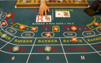 百家樂預測系統賭博中獎