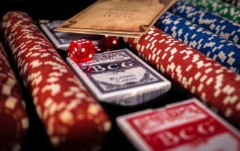 百家樂預測系統玩法技巧策略